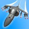 闲置空军基地游戏IOS