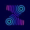 ZoomCast app