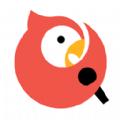 全民K歌2015官方下载苹果版app v7.2.38.278