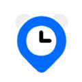 趣定位app