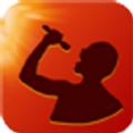 K歌达人手机版下载安装 v5.3