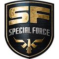 SF特种部队移动版IOS