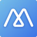 海康云会议下载手机版app v1.0