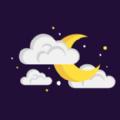 多睡眠睡眠新方式app软件下载 v1.0.2