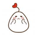 海小狮贴纸app官方版下载 v1.0