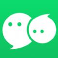 绿叶双开app