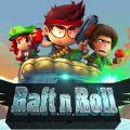 Raft Wars游戏