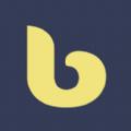 Brelax Breathing training app软件下载 v1.0