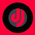 DJ秀app苹果版iOS软件下载 v1.0.5