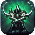 World of Dungeons游戏手机版 v1.0.4