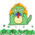 胖绿龙app下载安装 v1.1