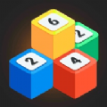 Make Ten Puzzle游戏中文
