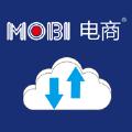 伟豪办公下载安装软件app v1.0