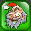 闲置圣诞经理游戏