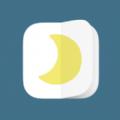 Prenap app免费下载安装 v1.0