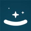 Kocax app软件下载 v1.0