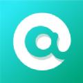 at生态区块链官方app下载 v4.0