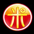 余米app官网下载安装 v1.0.1