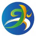 贵阳市义务教育入学服务平台报名入口