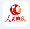 2020年湖北线上亲子运动会官网登录报名入口 v1.0.5