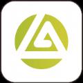 第一赛道官网app下载 v1.0.0