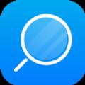 Petal Search app