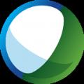 Cisco Webex Meetings安卓版