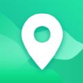 知位定位app软件下载 v2.0.3