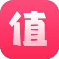 值盟app