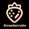 草莓优品app