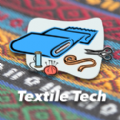 Textile Tech Trivia app