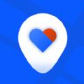探位app官方下载 v1.0.1