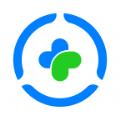 浙江健康导航app