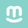Maloe app软件下载 v1.0.5