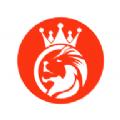 灵麒星卡app