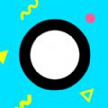 InSnap app软件下载 v1.9.1