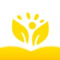 惠州家校共育网络平台家教app