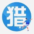 猎球比分app官方客户端下载 v1.0