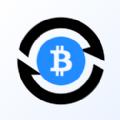 币闻币现app