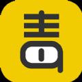 鹦鹉影评app