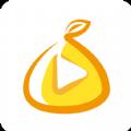 吉柚小视频app最新版