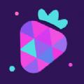 草莓铃声app