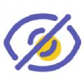 QQ隐藏文字app