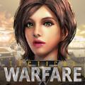 Tactical Warfare官网版