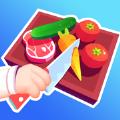 欢乐大厨The Cook游戏