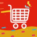唯度购物app
