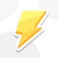 超级闪电app
