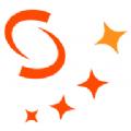 乐推邦app接单平台下载 v2.0.0