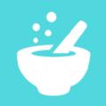 健康簿app软件下载 v10.1