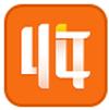 馨阳光app